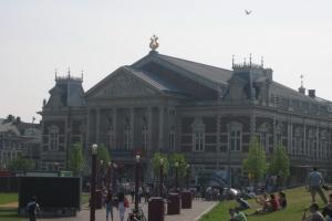 Amsterdam_104