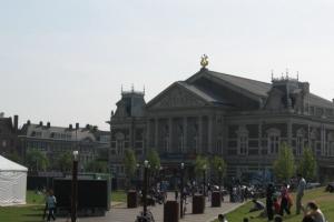 Amsterdam_105