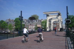 Amsterdam_111