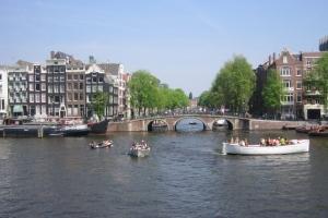 Amsterdam_112