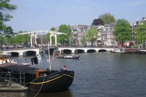 Amsterdam_113