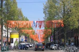 Amsterdam_115