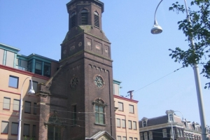 Amsterdam_116