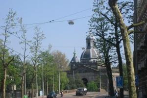 Amsterdam_122