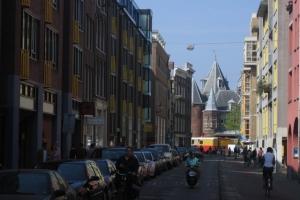 Amsterdam_126
