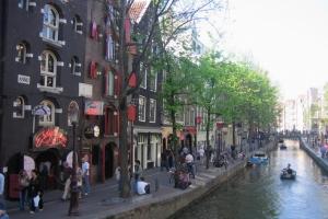 Amsterdam_128