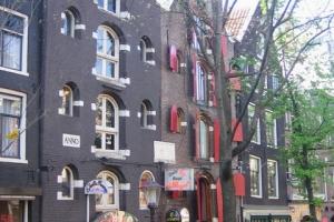 Amsterdam_129