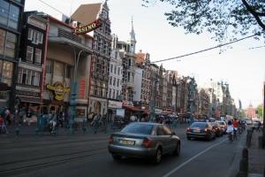 Amsterdam_130