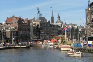 Amsterdam_132