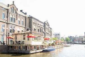 Amsterdam_133