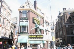 Amsterdam_134
