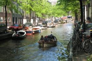 Amsterdam_135
