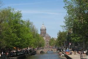 Amsterdam_140