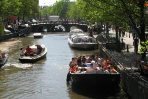 Amsterdam_141