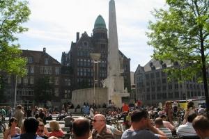 Amsterdam_143