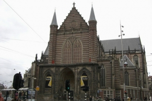 Amsterdam_144