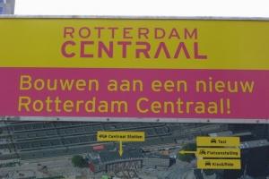 Amsterdam_145