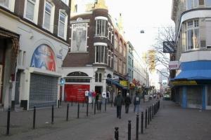 Amsterdam_150
