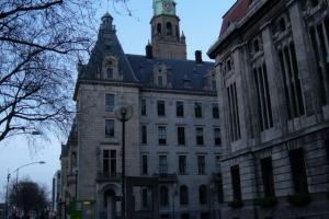 Amsterdam_155