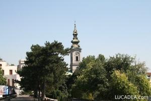 belgrado_12
