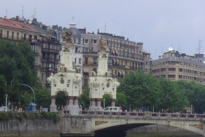 Bilbao_01