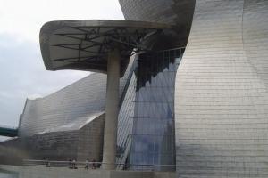 Bilbao_05