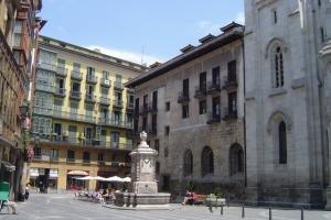 Bilbao_07