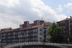 Bilbao_10