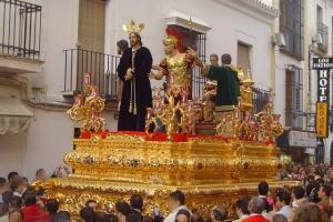 cordova05
