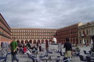 cordova32