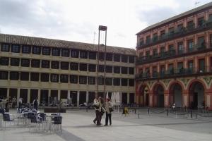 cordova33