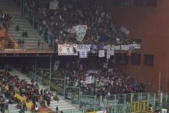 0607_fiorentina15.JPG