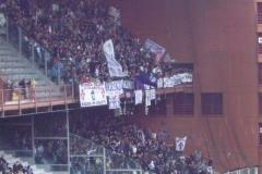 0607_fiorentina02.JPG