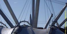 Porto antico di Genova (foto)