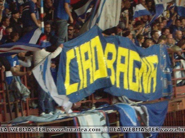 sampdoria-livorno-0708-01