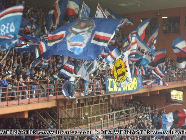 sampdoria-livorno-0708-03