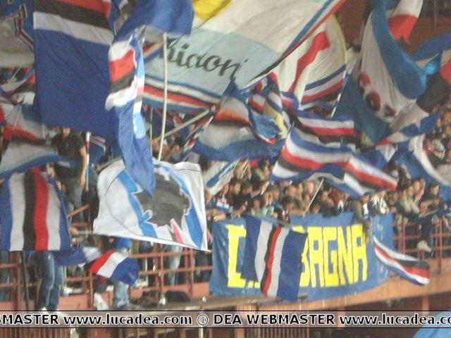 sampdoria-livorno-0708-04