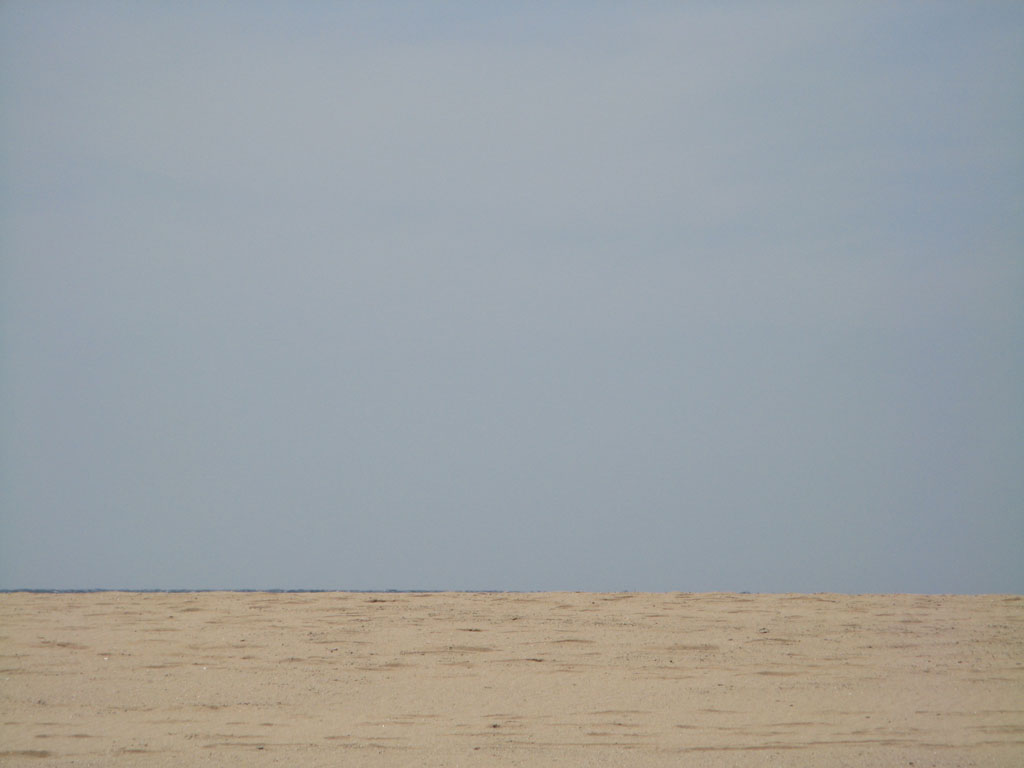 Dune in Sardegna