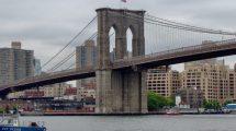 Foto di New York - USA