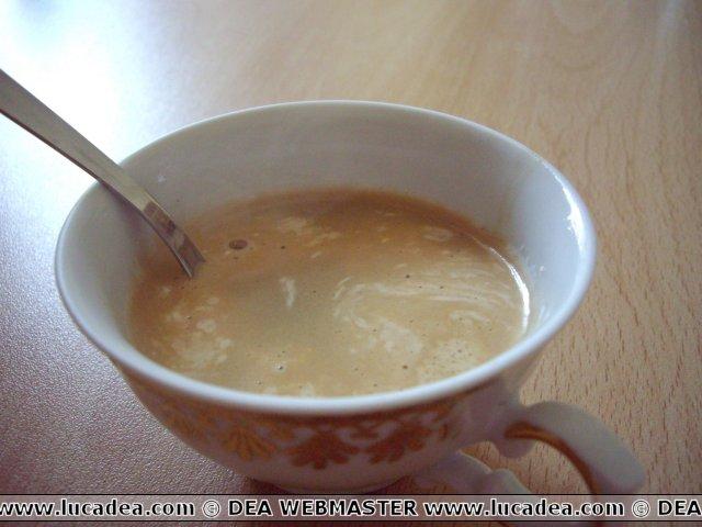 Prendiamoci un caffè (foto)