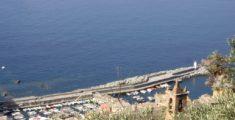Qualche immagine di Camogli (foto)