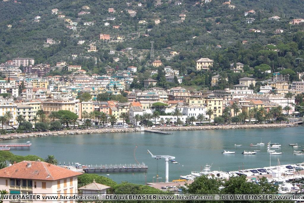 Immagini di Rapallo (foto)