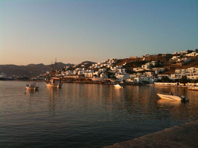 mykonos_tramonto.jpeg