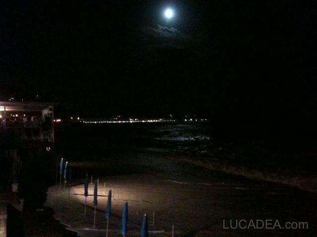 Luna (foto)