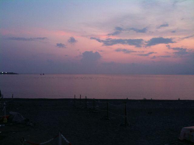tramonto_baia_delle_favole.jpeg