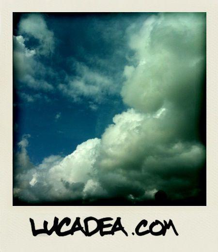 nuvole.jpeg