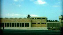 Architettura araba