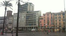 Piazza Caricamento (foto)