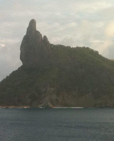 isole norona