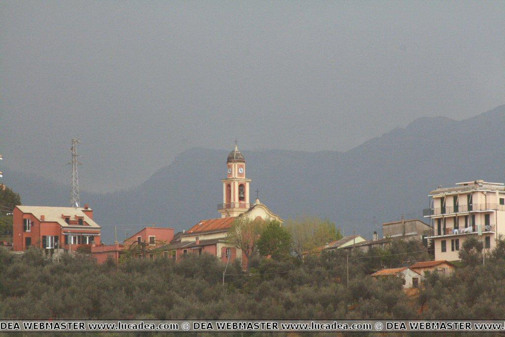 San Bernardo (foto)